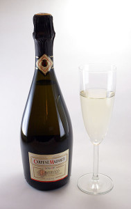 378px-Prosecco_di_Conegliano_bottle_and_glass